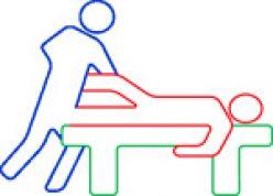 Physiotherapie Hilmar Koch